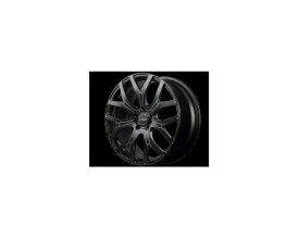 レイズ WALTZ FORGED S7A ホイール マットガンブラックMC/マットブラッククリアー(SA) 18インチ×7.5J+48 5H114 国産車 入数:1台分(4本)