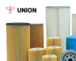 ユニオン産業/UNION SANGYO オイルフィルター メルセデス・ベンツ C-クラス203シリーズ 1.8 C200 コンプレッサー SWセレクション 203087 2000年〜2001年