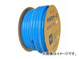 トヨックス/TOYOX 水まきホース 50M MMH-1550 JAN:4975196404146