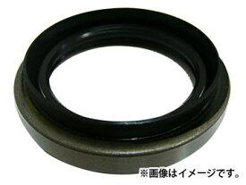 武蔵オイルシール リヤーホイル オイルシールキット H7001K ヒノ/日野/HINO バス レンジャー