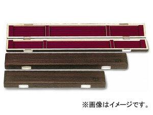 下野/SHIMOTSUKE 無限 浮子箱 焼桐 30cm JAN:4531373104690
