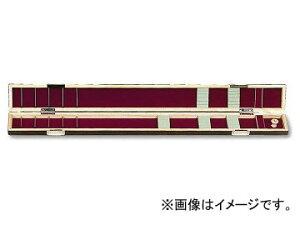 下野/SHIMOTSUKE 無限 ハリス掛箱 焼桐 30cm JAN:4531373109015