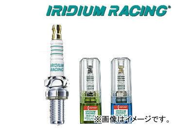 2輪 デンソー/DENSO イリジウムレーシング IU01-□ ホンダ/本田/HONDA PAN-EUROPEAN/ABS PCX PCX150 RS750マグナ RTL250F SH125(Import) SH150(Import)