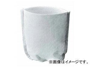 マキタ/makita フィルタ 10枚入り(CL070・100用) A-50728 JAN:0088381359979