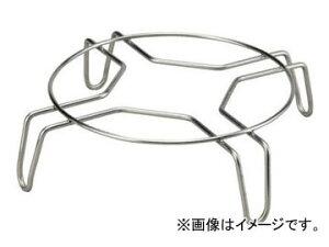 新富士バーナー/Shinfuji Burner SOTO デュアルグリル専用 ダッチオーブンスタンド ST-9304 JAN:4953571479309