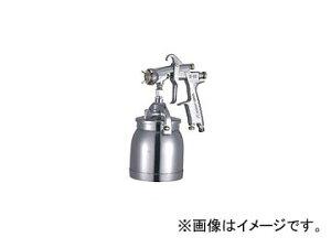 アネスト岩田/ANEST IWATA 小形スプレーガン 吸上式 W-101-101S