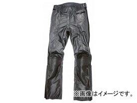2輪 カドヤ/KADOYA クルージングパンツ No.2242 サイズ:3L/4L カラー:ブルーグレー×ブラック