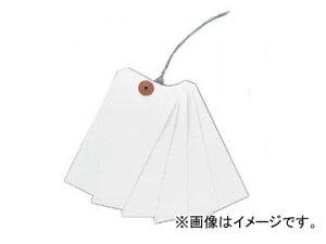 土牛産業/DOGYU 防水荷札 白 01730 JAN:4962819017302