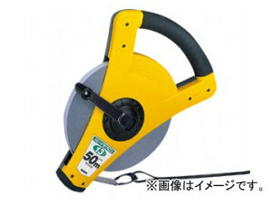 ムラテックKDS スピードテクロン 10巾50m ST10-50 JAN:4954183140762