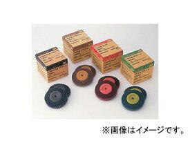 スリーエム/3M スコッチ・ブライト/Scotch-Bright ベベル BEBERU BRO カラー:ブラウン サイズ:90mm×10mm