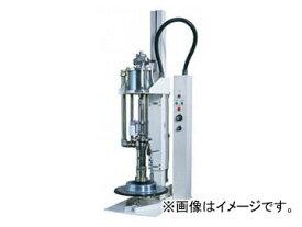 ヤマダコーポレーション/yamada ドラム型インキ供給ポンプユニット(電気制御) IP250S20-ED 製品番号:881054