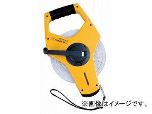 ヤマヨ/YAMAYO サンエックスミリオン(両面目盛) ガラス繊維製巻尺 OTR50X 長さ:50m JAN:4957111583273