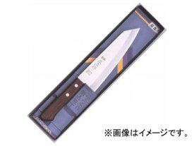 正広/MASAHIRO 正広作 MC-70 文化型 品番:10323