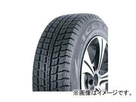 ケンダ/KENDA スタッドレスタイヤ KR-27 16インチ 215/65R16 98Q