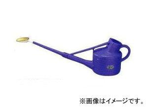 キンボシ ポリ如露(家庭用) 10L 品番:6205 JAN:4951167662050