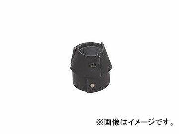 未来工業/MIRAI消音バッチリシートインクリーザ用GSS-7550-IN