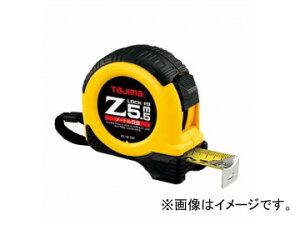タジマ/TAJIMA Zロック-19 5.5m(メートル目盛) ZL19-55CB JAN:4975364026743