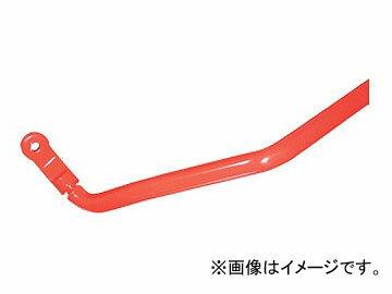 タナベ/TANABESUSTECスタビライザーリア品番:PT6BトヨタソアラGZ201G-GTE1986年01月〜1991年05月