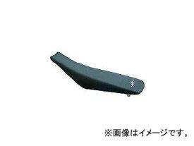 2輪 スパイラル シートカバー P040-7869 カワサキ KXF250/450 2009年〜2011年