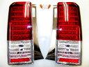 トヨタ Bb NCP30 NCP31 NCP35 LEDコンビテールランプ