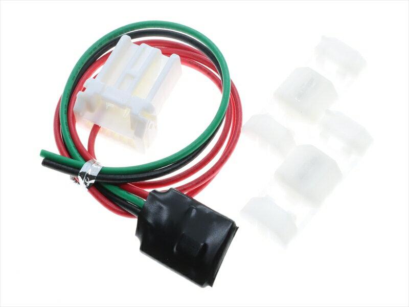 アイストキャンセラー(ECONキャンセラー)ホンダ Nシリーズ N-BOX N-ONE N-WGN エレクトロタップ付 [アイドリングストップキャンセラー] オートパーツ工房