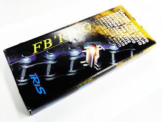 虹膜密封链 530 110 L FB 环金链卷曲型 CB400D CBR600F VF750F CB1100 CBR1100XX FZS600 FAZER FZ750 FJ1100 FJ1200 XJR1300 GSX400 RG500 GSX R750 Z250FT Z550FX Z400FX GPZ600R Z750B ZXR750R