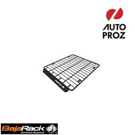[BajaRack 正規品] VW アマロック 2005年以降現行 ユーティリティフラットラック ルーフラック