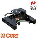 Curt 16074