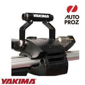 [YAKIMA 正規品] 15mm×110 フォーク アダプター