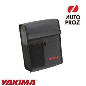 エントリーで最大P33.5倍 [YAKIMA 正規品] ヤキマ サイドキック スカイライズテント用 シューズボックス