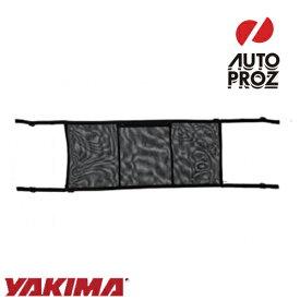 エントリーで最大P33.5倍 [YAKIMA 正規品] ヤキマ スカイロフト スカイライズ テント用 ジップポケット