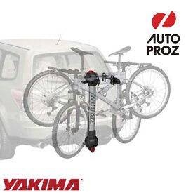 [YAKIMA 正規品] リッジバック2 2台積載 ※トランクヒッチ用バイクラック