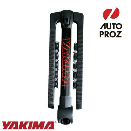 [YAKIMA 正規品] フルティルト5 5台積載 ※トランクヒッチ用バイクラック