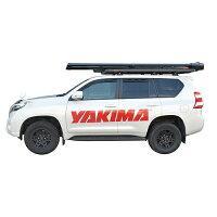 yakima-8004087
