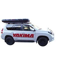 yakima-8004088