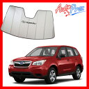 Forester-sunshade2