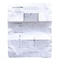 【SUBARU】ImprezaWRXインプレッサWRX2008-2012年式リアカーゴネット(トラックネット)