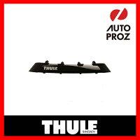 【US直輸入正規品】THULEスーリーAirScreen52インチフェアリング(エアロバー・スクエアバー取付用)