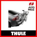 Thule-9006xt