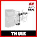 Thule-9025