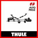 Thule-9036