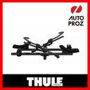 Thule 9044 9055