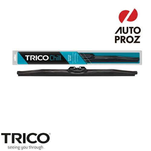 [TRICO 正規品] フォード エクスペディション 1999年-2002年式 冬用ワイパー 左右セット
