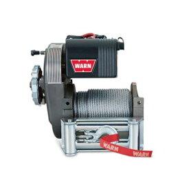 [WARN 正規品] 12V DC M8274-50 電動ウインチ