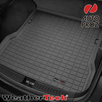 Mazda Cx 5 2017 2016 Weathertech Cargo Liner Color Black Tray Mat Rubber For Luggage Trunk Mats