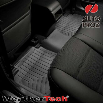 Auto Proz Rakuten Ichiba Shop Weathertech Regular Article Is
