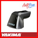 Yakima-8000145