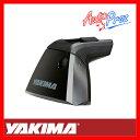 Yakima-8000146