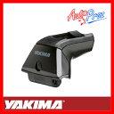 Yakima-8000148
