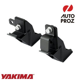 [YAKIMA 正規品] ロックンロード用 Hi-Lift ジャッキホルダー/ジャッキマウント